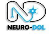 Laboratoire NEURO DOL 1107 INSERM