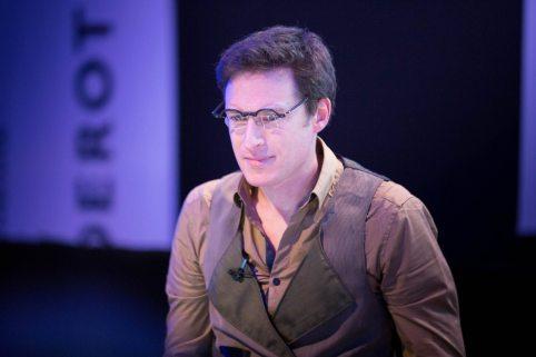 Mathias Szpirglas