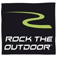 Rock The Oudoor