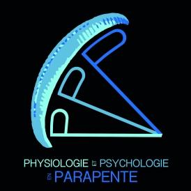 Triple P Physiologie Psychologie Parapente