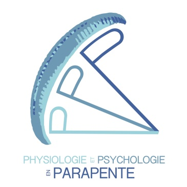 Triple P Physiologie Psychologie Parapente